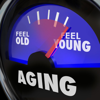 Can Insights Slow or Prevent Premature Aging?