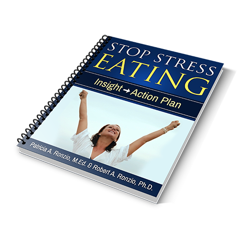 stop stress eating 500