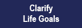 fp buttons clarify life goals